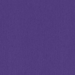 Обои Rasch Textil Pure Linen 3 089201 фото
