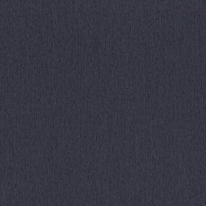 Обои Rasch Textil Pure Linen 3 089218 фото