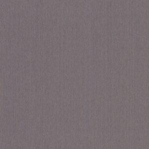Обои Rasch Textil Pure Linen 3 089225 фото