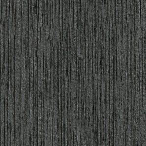 Обои Rasch Textil Raffinesse 076607 фото