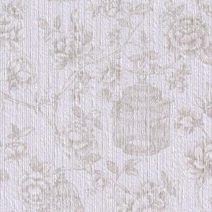 Обои Rasch Textil Raffinesse 076614 фото