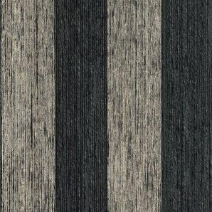 Обои Rasch Textil Raffinesse 077765 фото