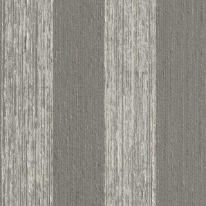 Обои Rasch Textil Raffinesse 077772 фото