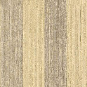 Обои Rasch Textil Raffinesse 077802 фото