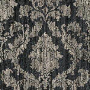 Обои Rasch Textil Raffinesse 077819 фото