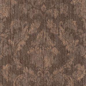 Обои Rasch Textil Raffinesse 077826 фото
