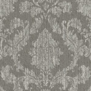 Обои Rasch Textil Raffinesse 077833 фото