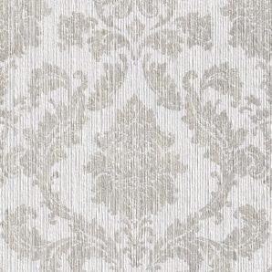 Обои Rasch Textil Raffinesse 077840 фото