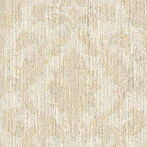 Обои Rasch Textil Raffinesse 077857 фото