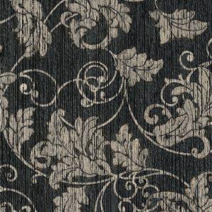 Обои Rasch Textil Raffinesse 077871 фото