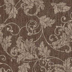 Обои Rasch Textil Raffinesse 077888 фото
