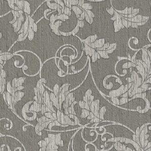 Обои Rasch Textil Raffinesse 077895 фото