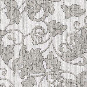 Обои Rasch Textil Raffinesse 077901 фото