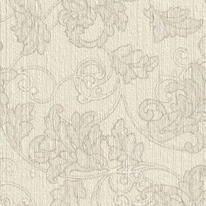 Обои Rasch Textil Raffinesse 077918 фото