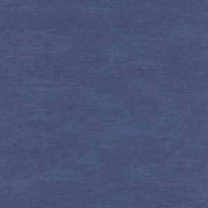 Обои Rasch Textil Raffinesse 225265 фото