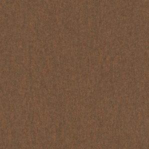 Обои Rasch Textil Raffinesse 226460 фото