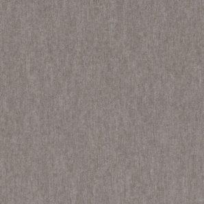 Обои Rasch Textil Raffinesse 226477 фото