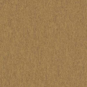 Обои Rasch Textil Raffinesse 226514 фото