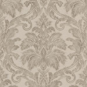 Обои Rasch Textil Rivera 295817 фото
