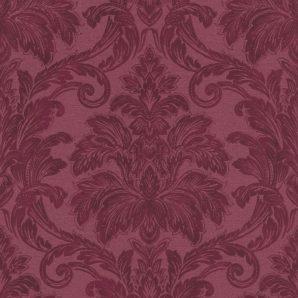 Обои Rasch Textil Rivera 295862 фото