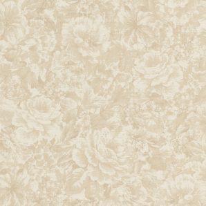 Обои Rasch Textil Rivera 295978 фото