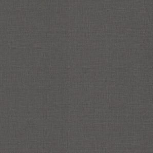 Обои Rasch Textil Sky 077161 фото