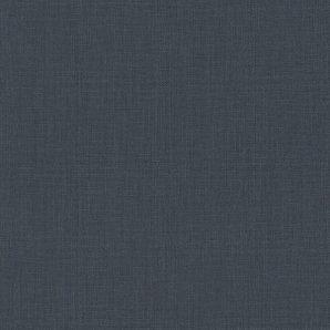 Обои Rasch Textil Sky 077185 фото