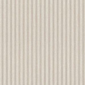 Обои Rasch Textil Sky 082370 фото