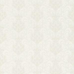 Обои Rasch Textil Sky 082394 фото