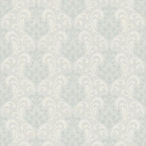 Обои Rasch Textil Sky 082400 фото