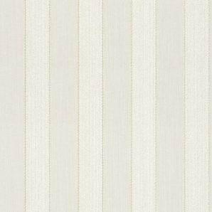 Обои Rasch Textil Sky 082516 фото