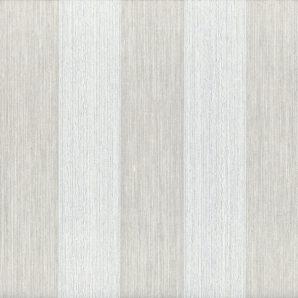Обои Rasch Textil Velluto 073750 фото