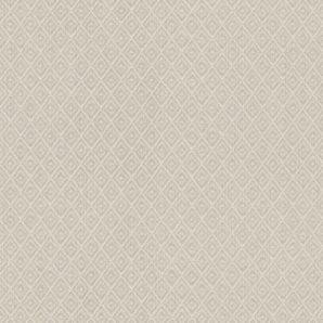 Обои Rasch Textil Velluto 074719 фото