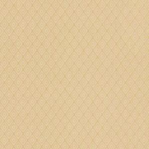 Обои Rasch Textil Velluto 074726 фото