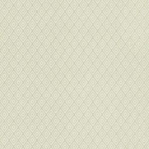 Обои Rasch Textil Velluto 074740 фото