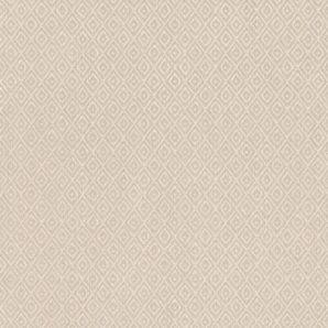 Обои Rasch Textil Velluto 074757 фото