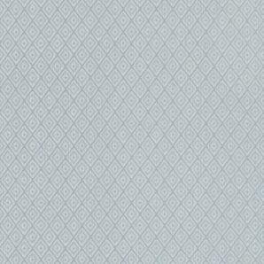 Обои Rasch Textil Velluto 074771 фото