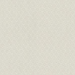 Обои Rasch Textil Velluto 074788 фото