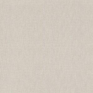 Обои Rasch Textil Velluto 074801 фото