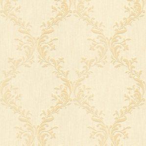 Обои Rasch Textil Velluto 074832 фото