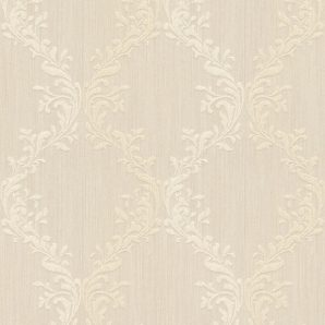 Обои Rasch Textil Velluto 074849 фото