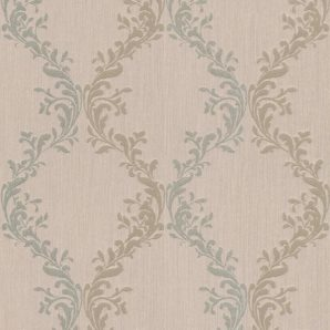 Обои Rasch Textil Velluto 074887 фото