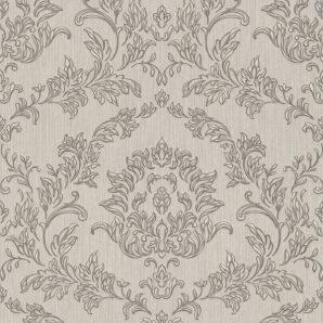 Обои Rasch Textil Velluto 074894 фото