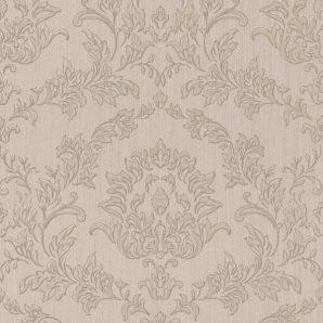 Обои Rasch Textil Velluto 074917 фото