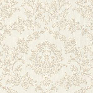 Обои Rasch Textil Velluto 074924 фото