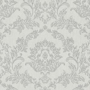 Обои Rasch Textil Velluto 074931 фото