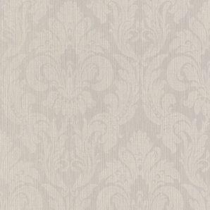 Обои Rasch Textil Velluto 074948 фото
