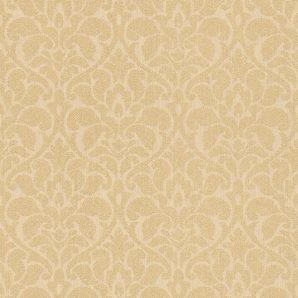 Обои Rasch Textil Velluto 075006 фото