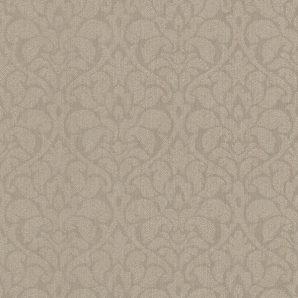 Обои Rasch Textil Velluto 075020 фото