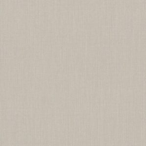 Обои Rasch Textil Velluto 077147 фото